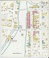 Sanborn Fire Insurance Map from Portland, Ionia County, Michigan. LOC sanborn04160 003-2.jpg