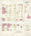Sanborn Fire Insurance Map from Prescott, Yavapai County, Arizona. LOC sanborn00170 004-9.jpg