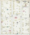Sanborn Fire Insurance Map from Rahway, Union County, New Jersey. LOC sanborn05607 002-10.jpg