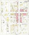 Sanborn Fire Insurance Map from Sheldon, O'Brien County, Iowa. LOC sanborn02822 003-2.jpg