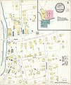 Sanborn Fire Insurance Map from Sutter Creek, Amador County, California. LOC sanborn00878 002-1.jpg