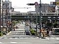 Sangenyahigashi - panoramio (6).jpg