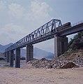 Sangjin Railway Bridge 1985-04.jpg