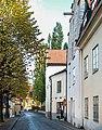 Sankt Hansgatan 30 Visby Gotland.jpg