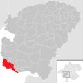 Sankt Lorenz im Bezirk VB.png