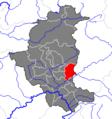 Sankt Lorenzen in BM.png