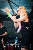 Sanni - Rakuuna Rock 2014 2.jpg