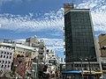 Sannomiyacho - panoramio (7).jpg