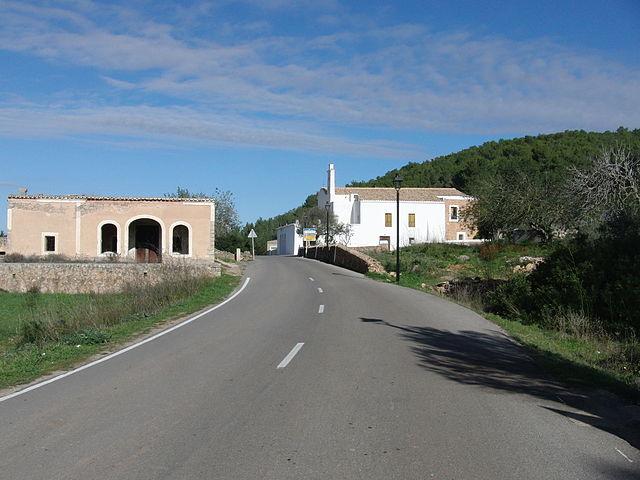 Sant Mateu d'Albarca_1