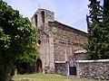 Sant Pere de Savassona (3).JPG
