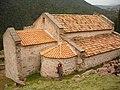 Sant Quirze de Pedret, prop de Berga.jpg
