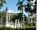 SantaClaraCuba2002Schediwy1.JPG