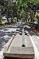 Santa Cruz de Tenerife 2021 074.jpg