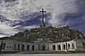 Santa Cruz del Valle de los Caidos.jpg