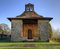 Santa María de Narzana (31038531393).jpg
