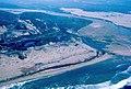 Santa Maria River Mar 69 (6) (28936710721).jpg