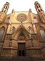 Santa Maria del Mar (Barcelona) - 31.jpg