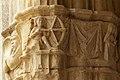 Santes Creus, monestir-PM 66205.jpg