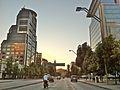 Santiago de Chile-10.jpg