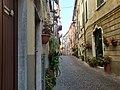 Santo Stefano di Magra - Borgo - Via Mazzini.jpg