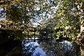 Santpoort-Zuid, outubro de 2011 - panoramio (30).jpg