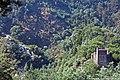 Santuário de Nossa Senhora da Piedade e Castelo da Lousã - Portugal (28835065376).jpg