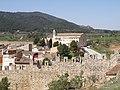 Santuari de la Mare de Déu de la Serra a Montblanc.jpg
