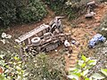 Sapa accident.jpg
