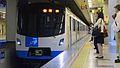 SapporoSubway ec9000.jpg