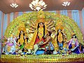 Saptami Night Navratra (256089798).jpg