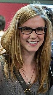 Canadian actress