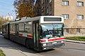 Sarajevo Trolleybus-4146 Line-104 2011-11-05.jpg
