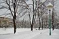 Sarajevo Winter 2012-02-05 (69).JPG