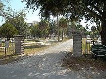 Sarasota FL Rosemary Cem01.jpg