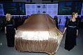 Sardar Group Iraq - All-New Range Rover launch (8477068775).jpg