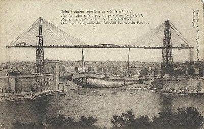 Sardine du port de Marseille.jpg