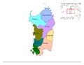 Sardinia Provinces-el.png