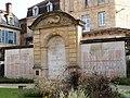 Sarlat-la-Canéda (Dordogne) - 03.jpg