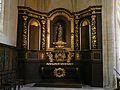 Sarlat-la-Canéda saint Sacerdos retable (2).JPG