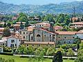 Sarzana-San Francesco dall'alto.jpg