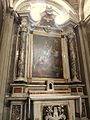 Sarzana-cattedrale-altare8.jpg