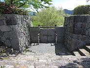 Sasayama Castle 20130507-10