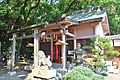 Sasutahiko-jinja haiden-02.JPG
