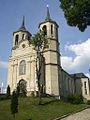 Sataniv Kostel.jpg