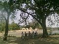 Satth of Raipur, Mansa.jpg