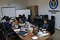 Saturday Workshop, November 18, 2017, Wikimedia Armenia.jpg