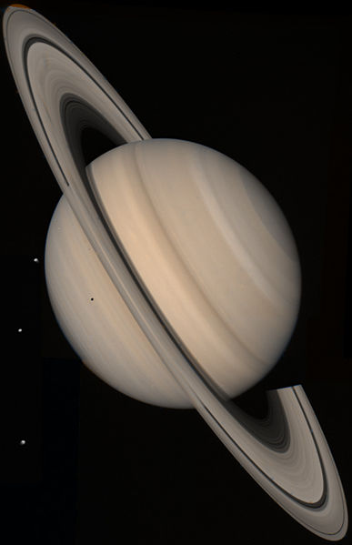Tập tin:Saturn (planet) large.jpg