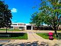 Sauk Prairie Middle School - panoramio.jpg