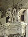 Saumur (49) Église Notre-Dame-des-Ardilliers - Intérieur 15.jpg