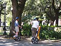 Savannah segway tour.jpg